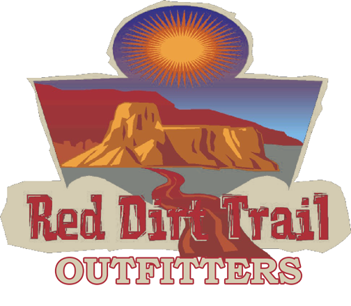 Red Dirt Trail Outfitters